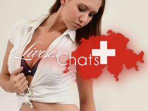 Schweiz Livesex Chats